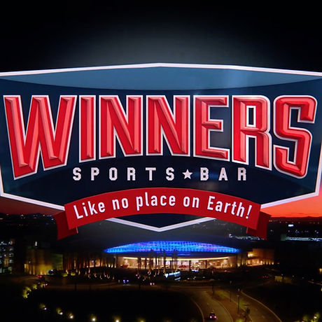 WinnersSportsBar_edited.jpg