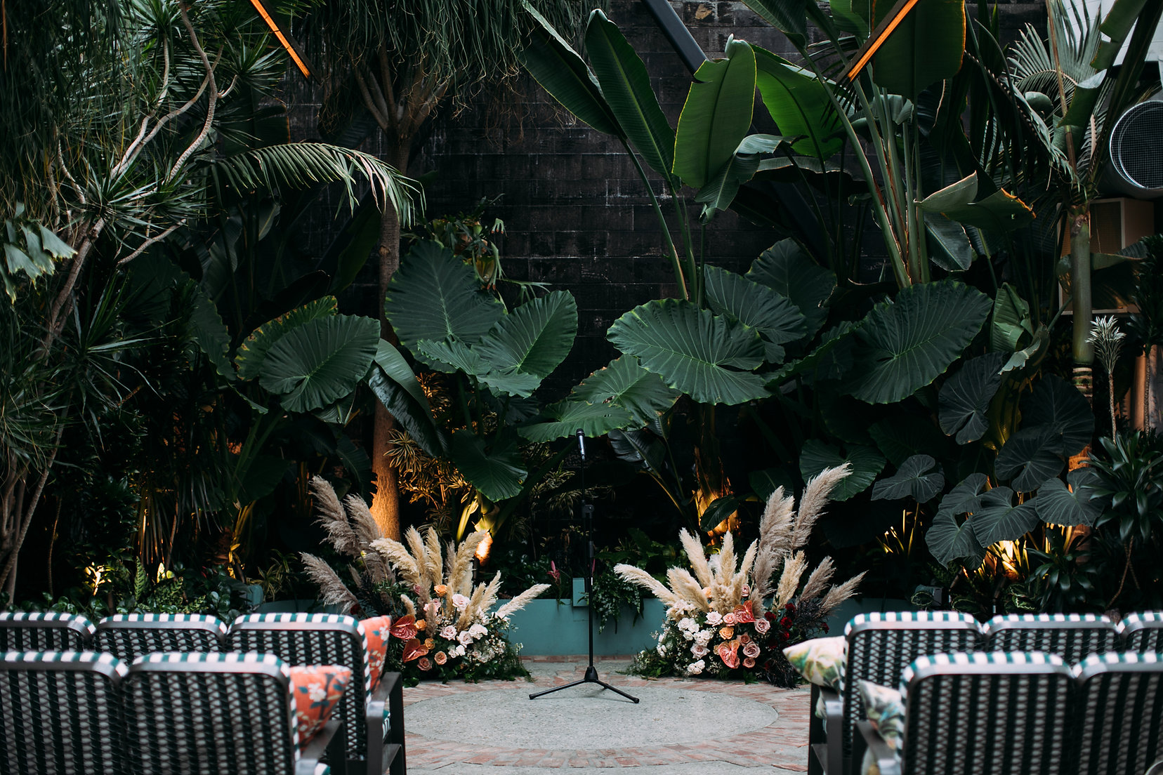 0011_Dunn Wedding.jpg