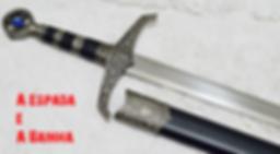 a espada.png