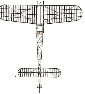avião 2.jpg