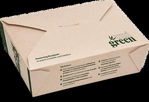 Hot-Food-Box.png