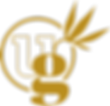 UniInvestor-Gold.png