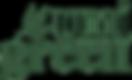 unigreen-green.png