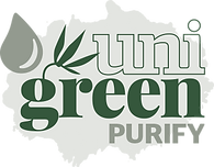 unigreen-purify.png