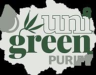 unigreen-purify.png