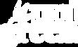 UniGreen_logo.png