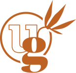 UniInvestor-Bronze.png