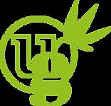 UniInvestor-UniPartner.png