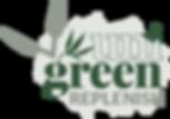unigreen-replenish.png