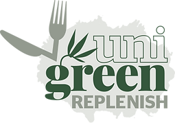 unigreen-replenish.png