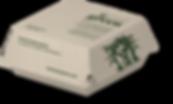 Burger-Box.png