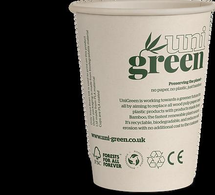 UniGreen-Cup-B copy.png