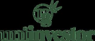 UniInvestor.png
