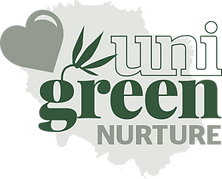 unigreen-nuture.png