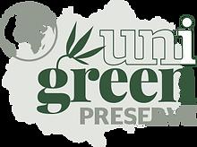 unigreen-preserve.png