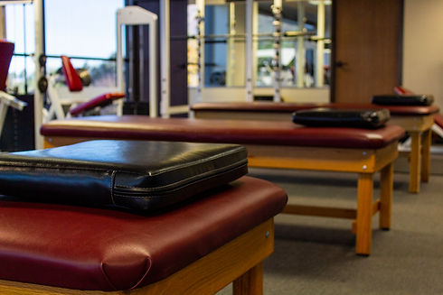 Functional Physical Therapy-21.jpg