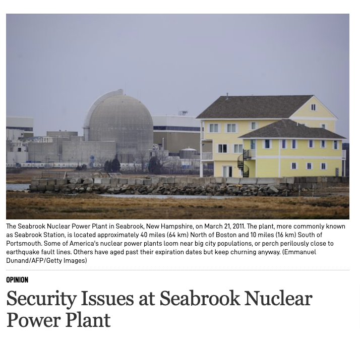 Security-Issues-at-Seabrook-Nuclear-Power-Plant.png