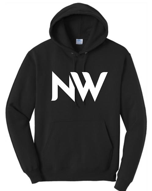 Your favorite hoodie!