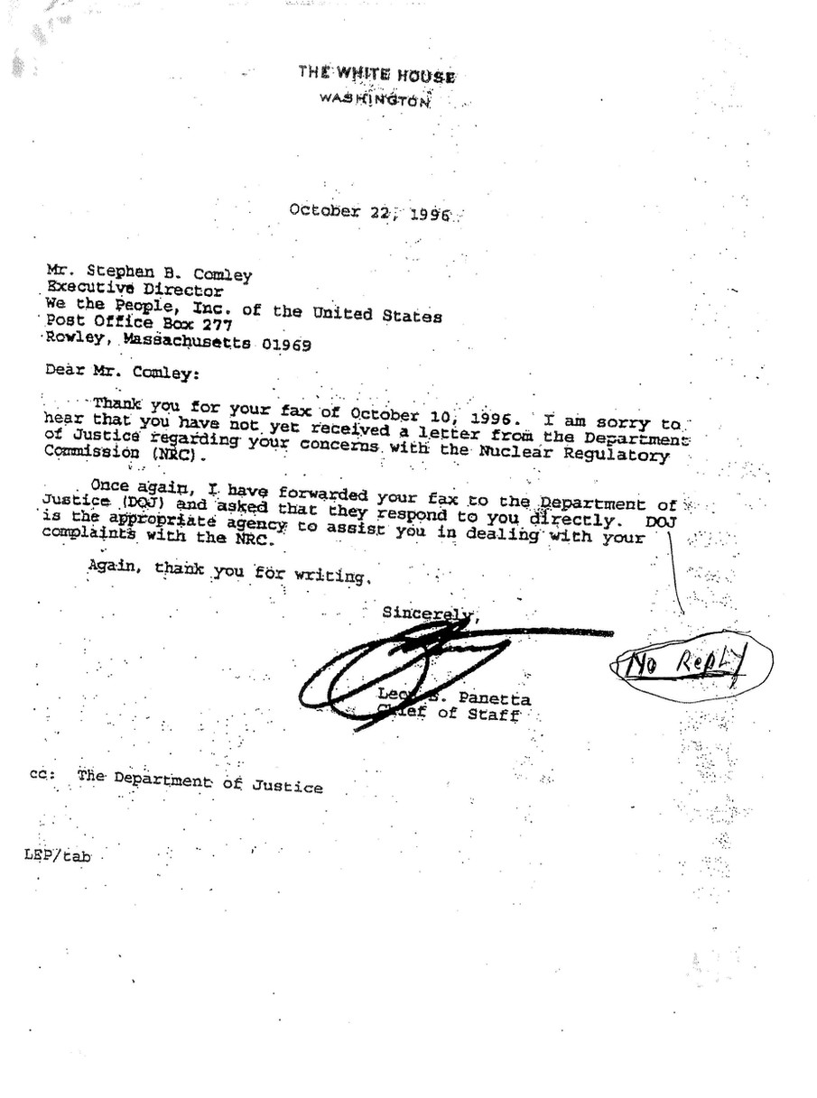 WTP-Panetta-letter-to-Justice-001.jpg
