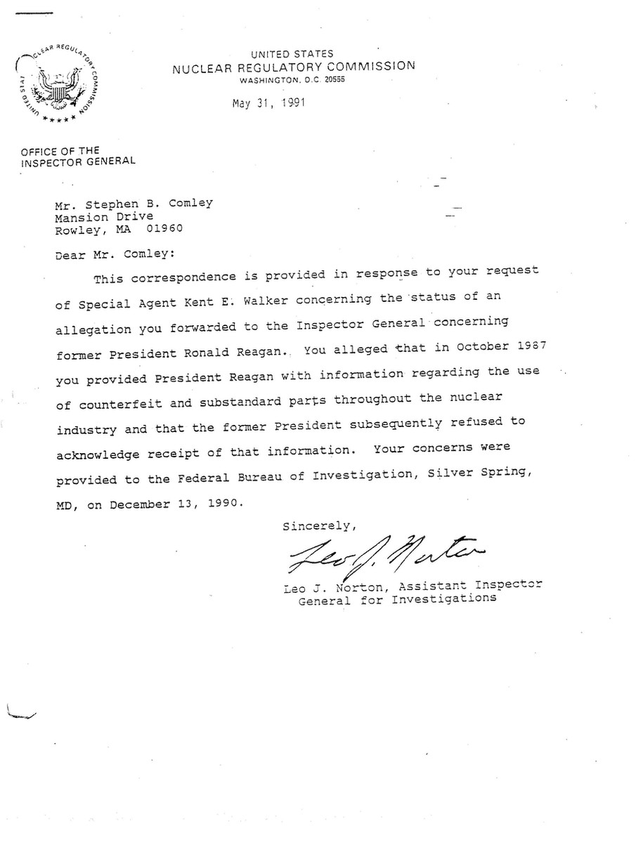 WTP-NRC-IG-FBI-1991-001.jpg