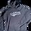 Thumbnail: Softball Sweatshirt