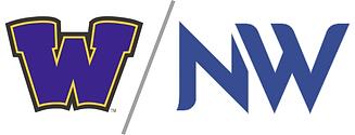 Waukee both logos.png