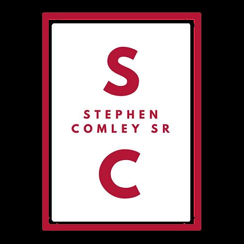 Stephen-Comley-Sr-Logo.png