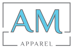 Am Apparel Logo-01.png
