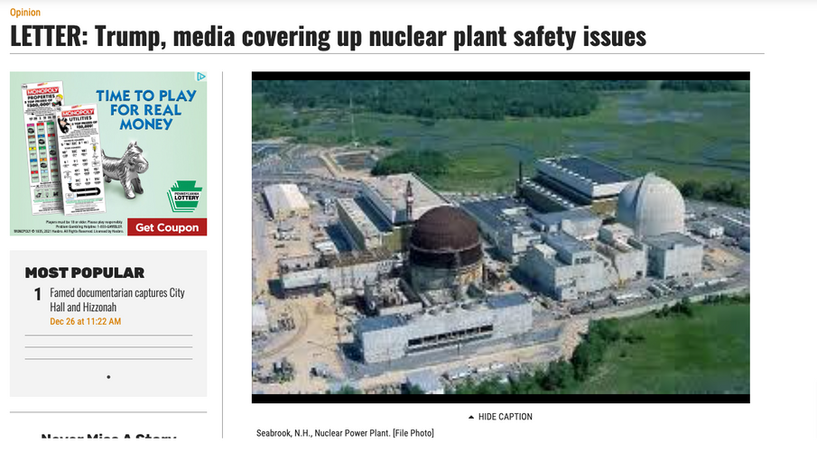 LETTER-Trump-media-covering-up-nuclear-plant-safety-issues-Opinion-Georgetown-Record-Georgetown-MA.png