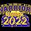 Thumbnail: Rugger Hoodie Warriors Class of 2022
