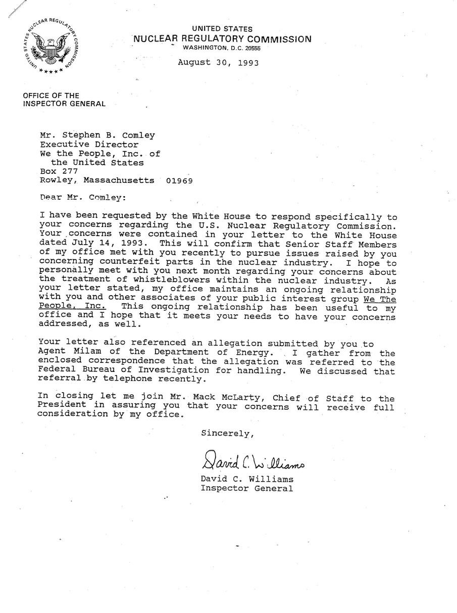 WTP-NRC-IG-letter-93-001.jpg