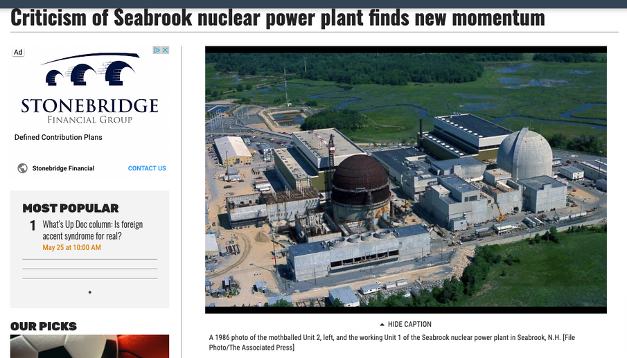 Criticism-of-Seabrook-nuclear-power-plant-finds-new-momentum-News-telegram-com-Worcester-MA.png