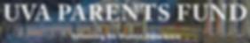 Screen Shot 2020-01-16 at 3.31.32 PM.png