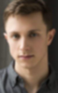henry headshot.jpg