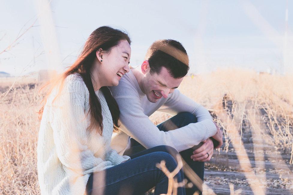 couple-1838940.jpg
