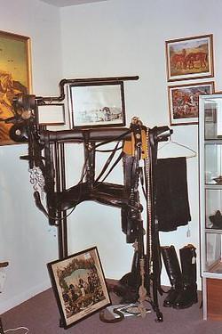 Museum70007.JPG.jpg