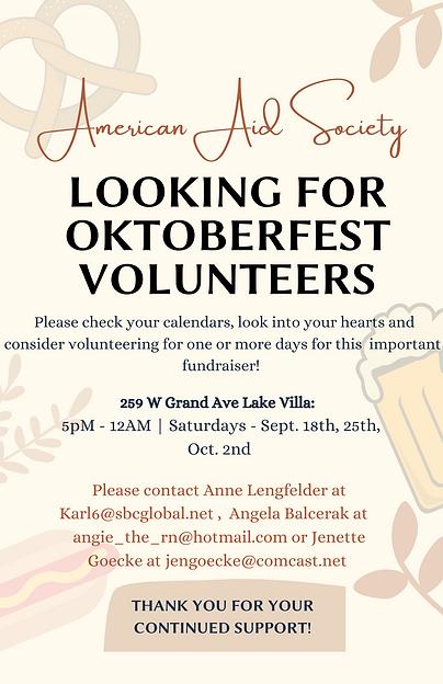 Ofest Volunteer Flyer 2021.png