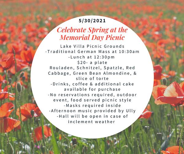 Celebrate Spring and Memorial Day (4).pn