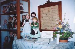 Museum20002.JPG.jpg