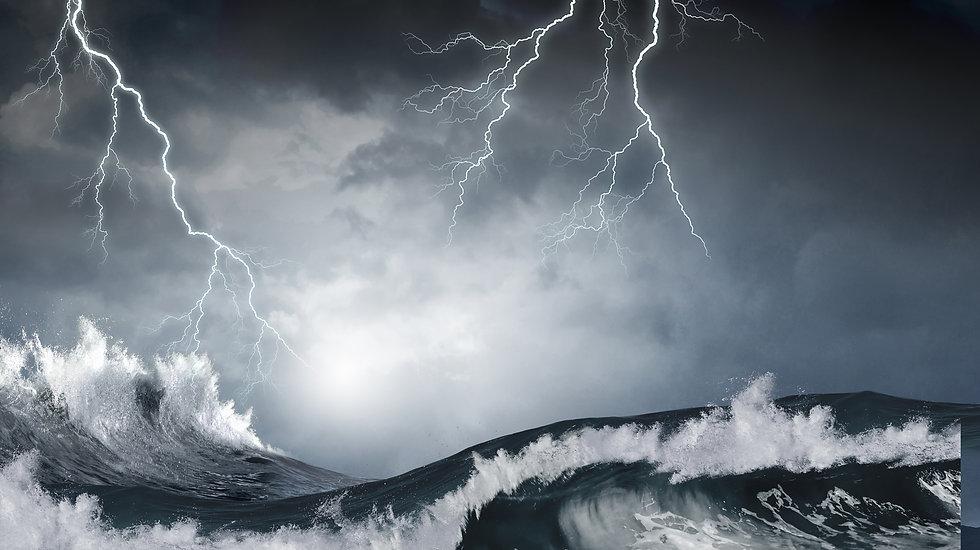 Stormy sea weather.jpg