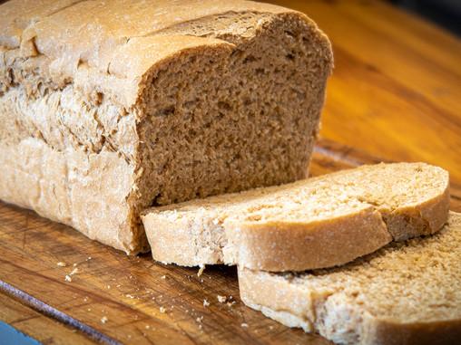 לחם כוסמין מתכון מנצח