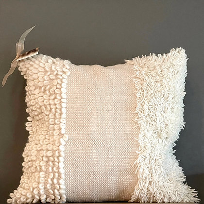 Ava Accent Pillow