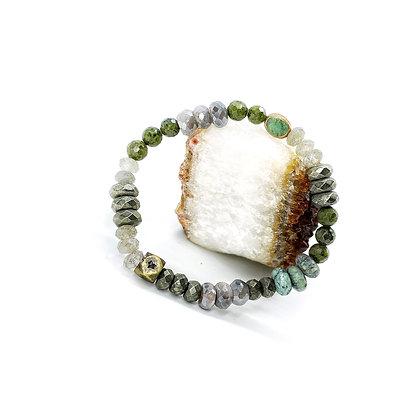Elixir Bracelet by Riverstone