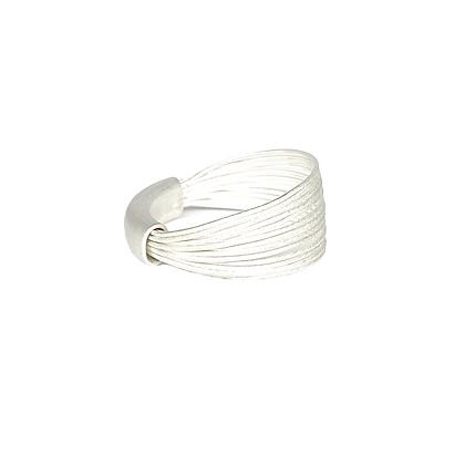 Multi-Wire Ring