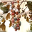 Thumbnail: Decorative Multi Ball Garland by Roost
