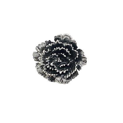 Carnation Ring