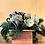 Thumbnail: Artichoke Festive Holiday Arrangement