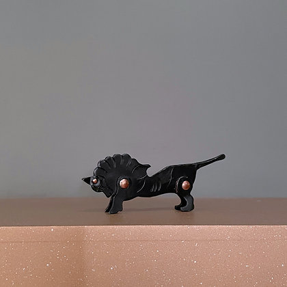 Ram Bottle Opener Home Decor by Roost