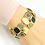 Thumbnail: Full Stack Bracelet