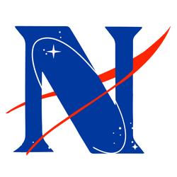 N---NASA